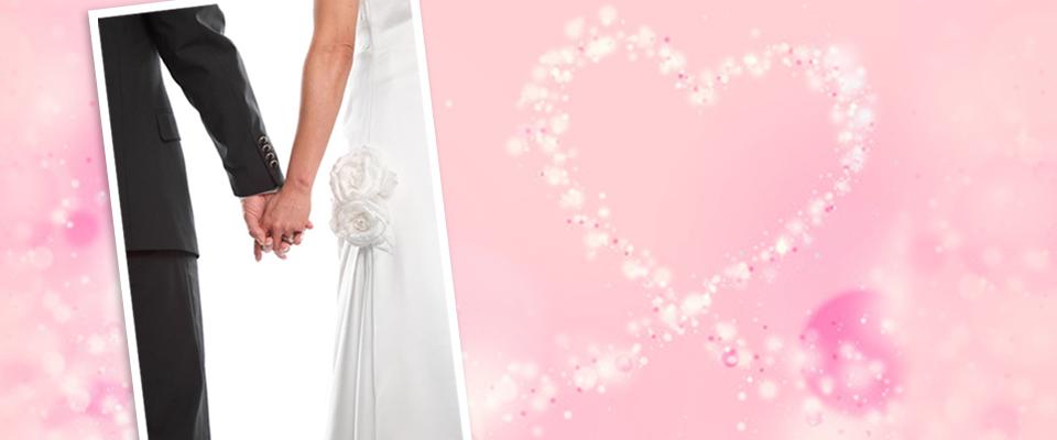 札幌の婚活カウンセラーブログ